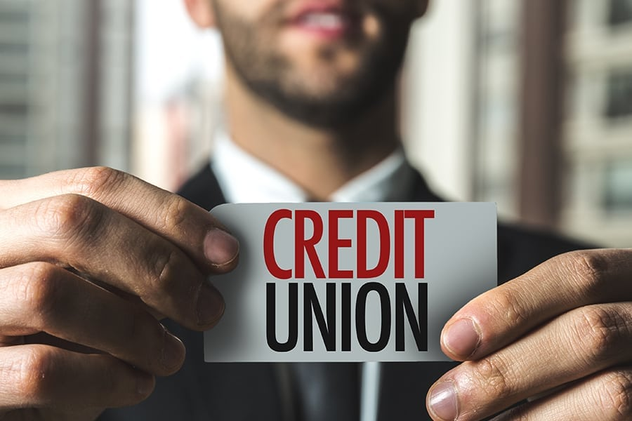 Credit Union Student Loans: Your Escape from Student Debt?