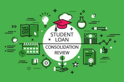 How Do I Consolidate My Student Loans? | US Student Loan Center