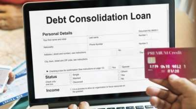 Student Loan Consolidation and Payment Reduction Programs