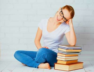 Direct Student Loan Consolidation Guide | US Student Loan Center