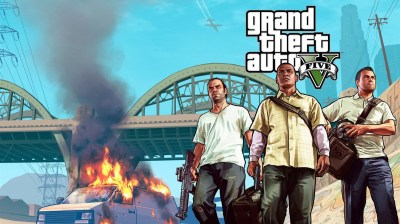 Grand Theft Auto V GTA 5 HD game wallpapers #7 - 1366x768 Wallpaper Download - Grand Theft Auto ...