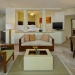 Westin Playa Conchal Family Club Junior Suite