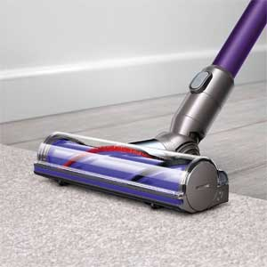 Dyson V6 Animal Cordless - Brushroll
