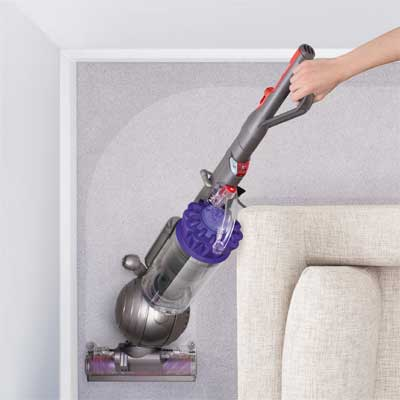 How to Recycle Vacuum Cleaners responsibly