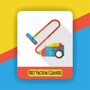 Top Rated Vacuums top rated vacuums of the year (2017 edition) vacuumseek