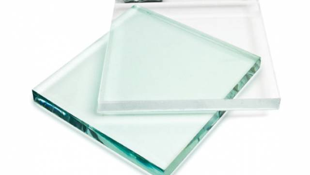 Research report explores Low Iron Glass Consumption