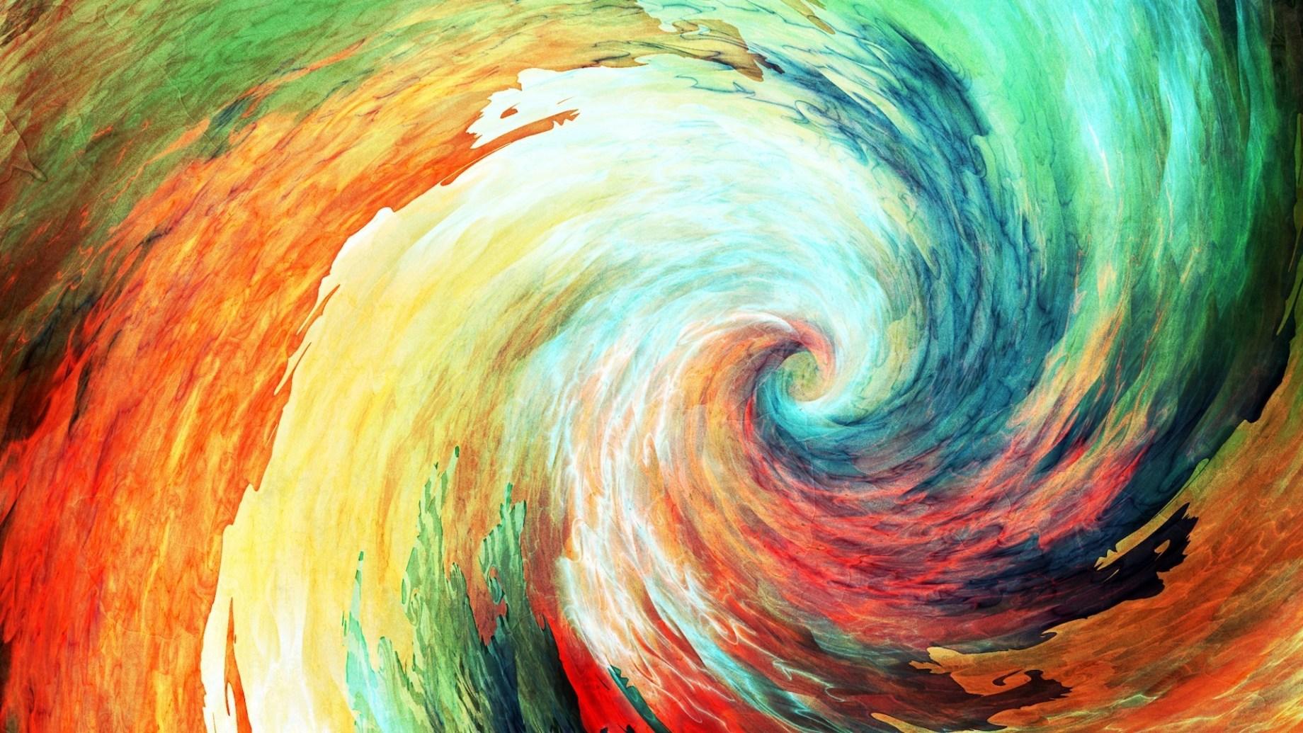Paintings & Their Effects in Vastu | Vastu Shastra, Vastu for Home, Vastu Shastra Tips, home ...