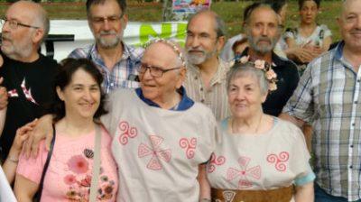 Vecinos La Paz - Web informativa de los vecinos del barrio La Paz de Zaragoza