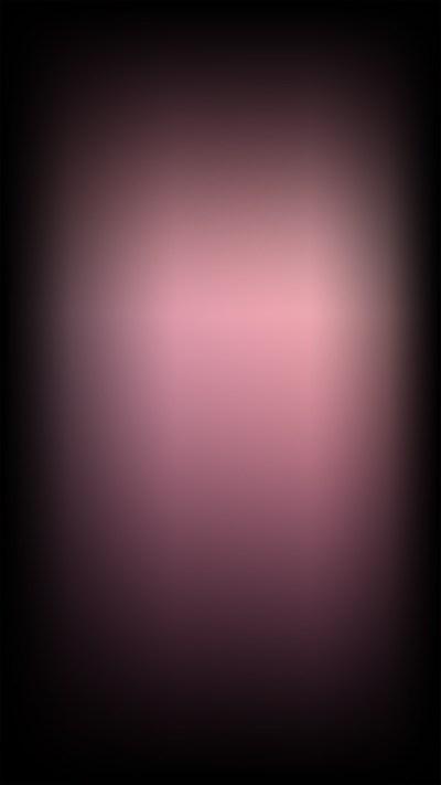 huawei-mate-9-wallpaper-016 – VERDICT