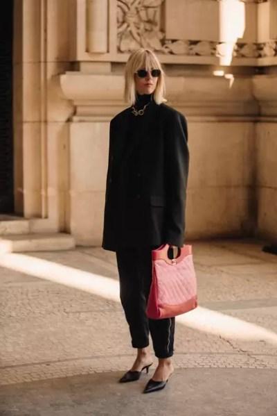 British Vogue - Fashion, Trends, Latest News, Catwalk Photos & Designers