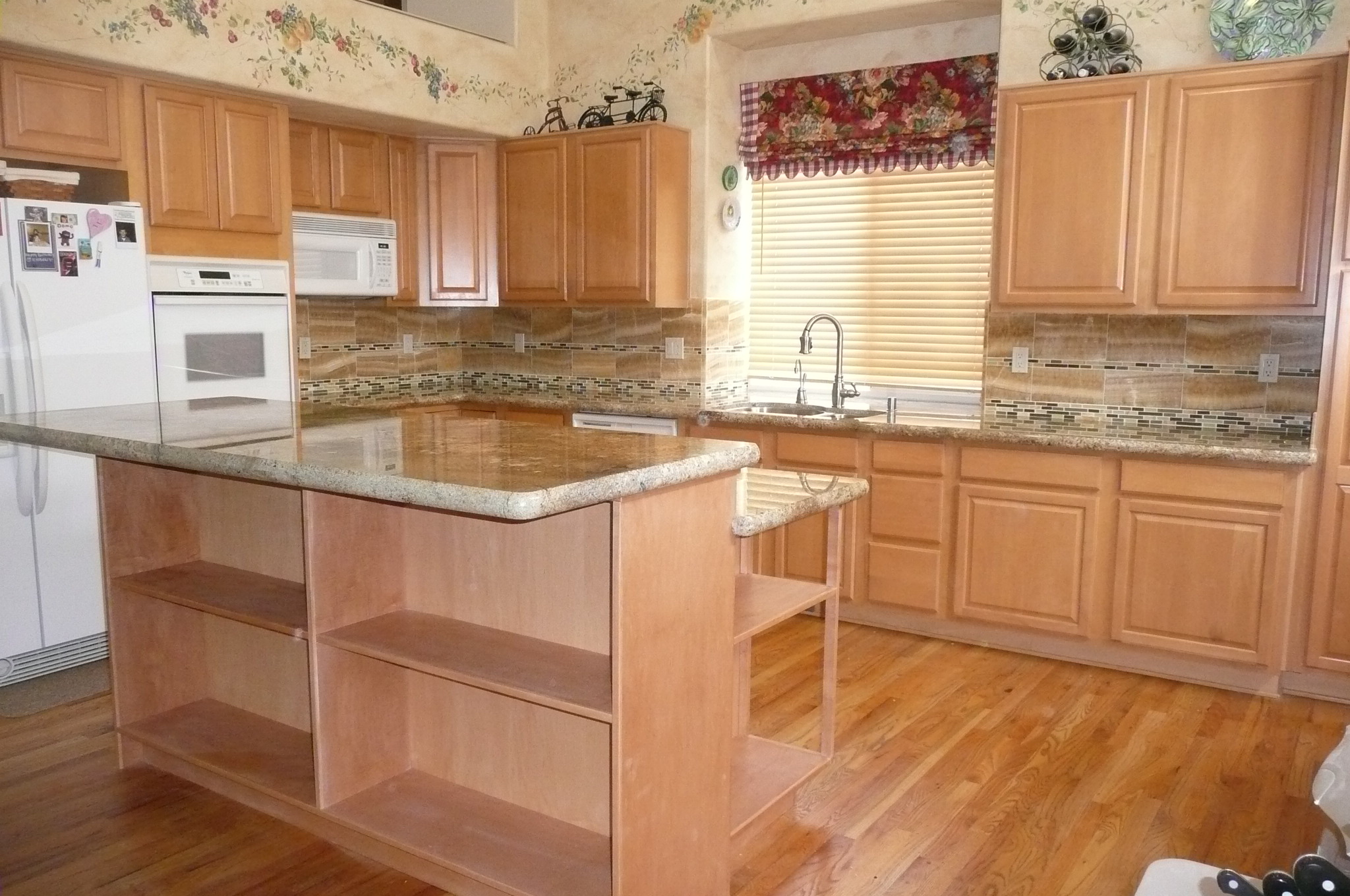 7 things to consider before refinishing your kitchen cabinets restaining kitchen cabinets 7 Things to Consider Before Refinishing Your Kitchen Cabinets