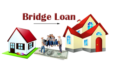 Consider a Bridge Loan - Vida Real Properties and Services
