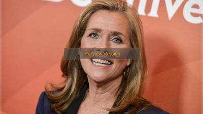 Meredith Vieira Lands New Hosting Gig - One News Page VIDEO