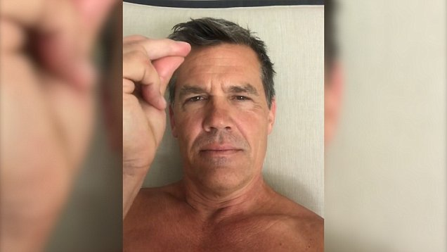 Josh Brolin turns half the Thanos subreddit to dust   Metro Video Josh Brolin turns half the Thanos subreddit to  dusthttps   metro co uk video josh brolin  turns half thanos subreddit dust 1723310
