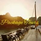 Vietnam MICE Travel - Indochina specific: Vietnam and Cambodia