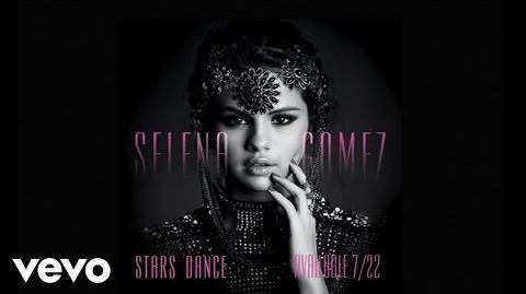 Video - Selena Gomez - Slow Down (Audio)   Animal Jam Clans Wiki   FANDOM powered by Wikia