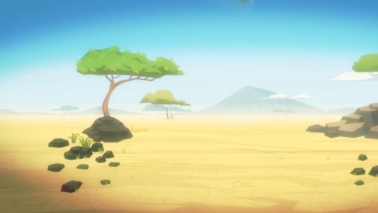 Image - Appondale Plains.png | Animal Jam Clans Wiki | FANDOM powered by Wikia