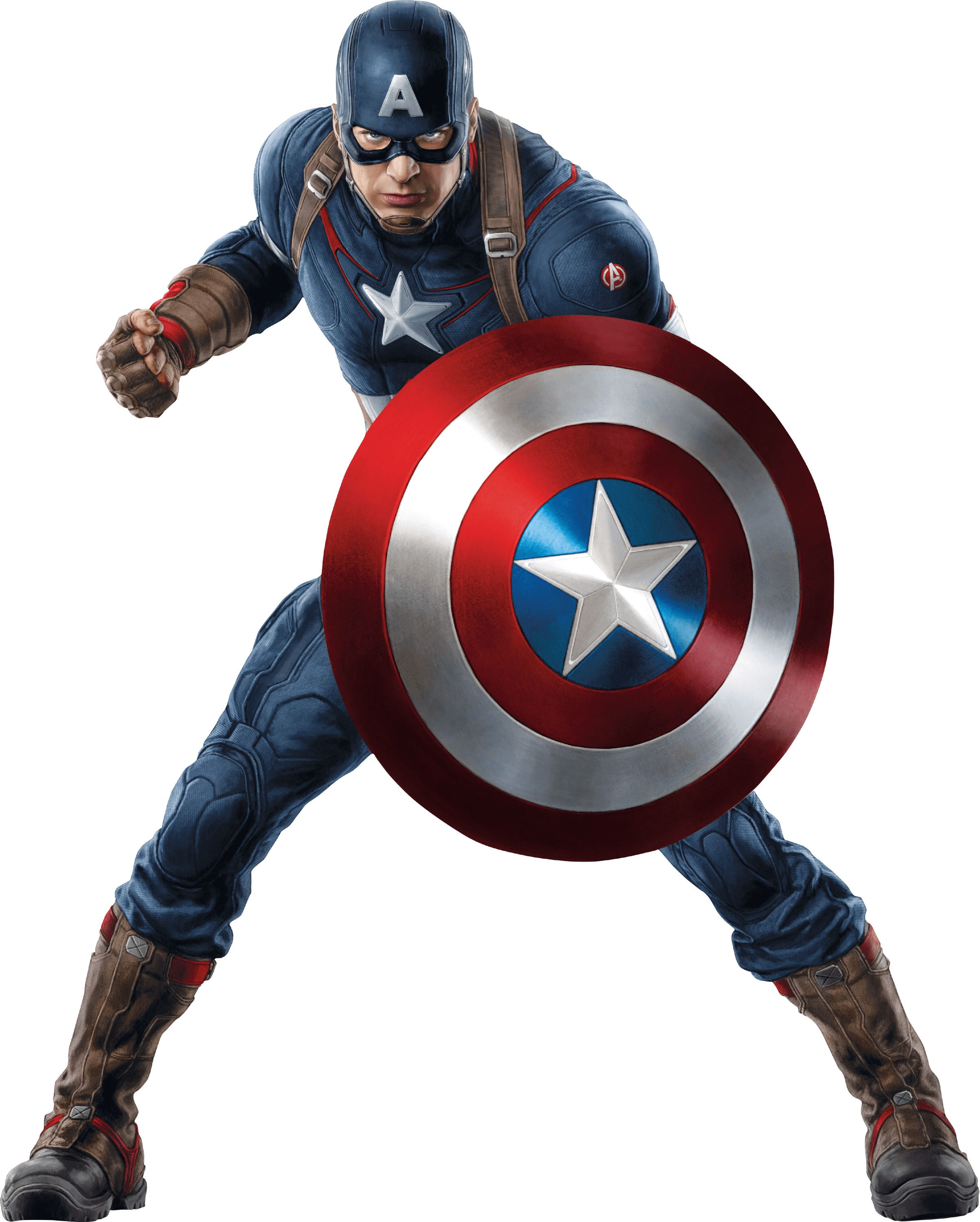 Image   Captain America AOU Render png   Disney Wiki   FANDOM     Captain America AOU Render png