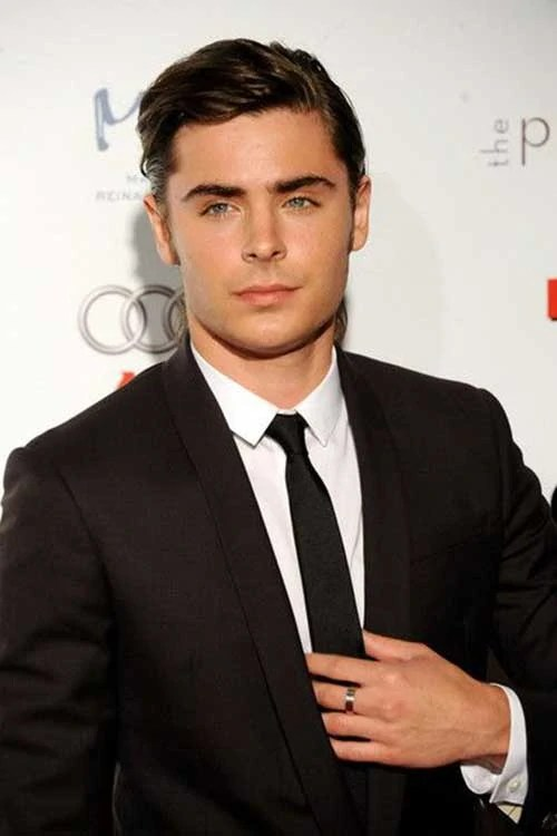 Image   Zac Efron jpg   The Firefly and Serenity Database   FANDOM     Zac Efron jpg