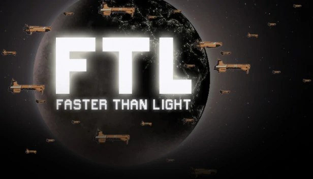 FTL: Faster Than Light Wiki | FANDOM powered by Wikia
