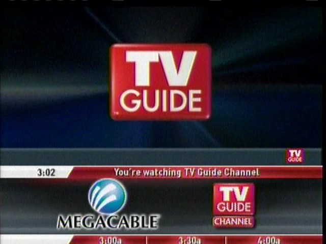 TV Guide Network  Latin America    Logopedia   FANDOM powered by Wikia TV Guide Channel  Latino