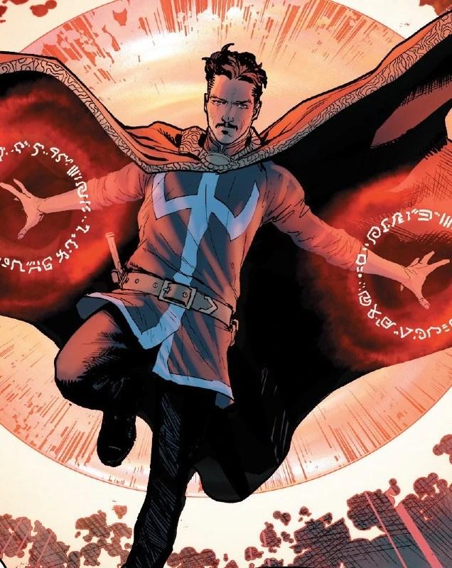 Sentry Vol 1 3 | Marvel Database | FANDOM powered by Wikia