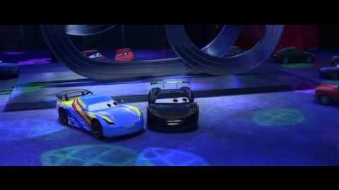 Fernando Alonso | Pixar Wiki | FANDOM powered by Wikia