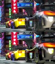 Lewis Hamilton (Car) | Pixar Wiki | FANDOM powered by Wikia