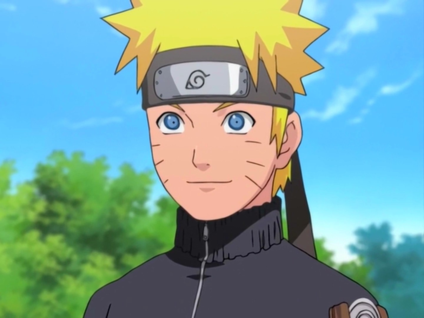 Naruto Uzumaki   Shipping Wiki   FANDOM powered by Wikia Naruto Uzumaki