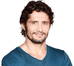 Bixente Lizarazu   Football Wiki   FANDOM powered by Wikia Bixente Lizarazu