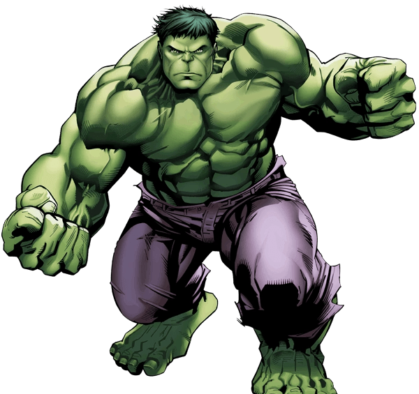 The Hulk   Total Warfare Wikia   FANDOM powered by Wikia The Hulk