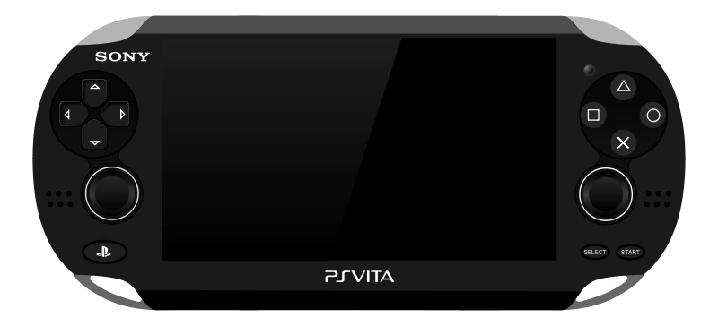 List Of PlayStation Vita Exclusives | Gaming Platforms Wiki | FANDOM powered by Wikia