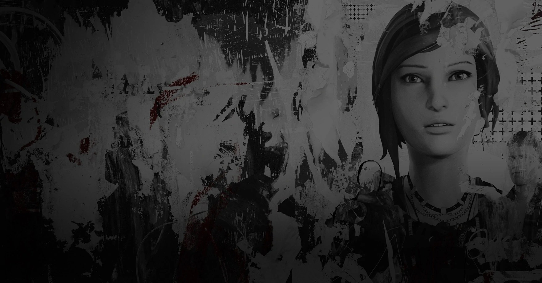 Image - Before The Storm Wallpaper.jpg   Life is Strange Wiki   FANDOM powered by Wikia