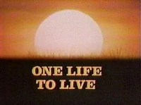One Life to Live | Logopedia | Fandom powered by Wikia