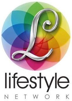 Lifestyle (Philippine TV channel) | Logopedia | FANDOM ...