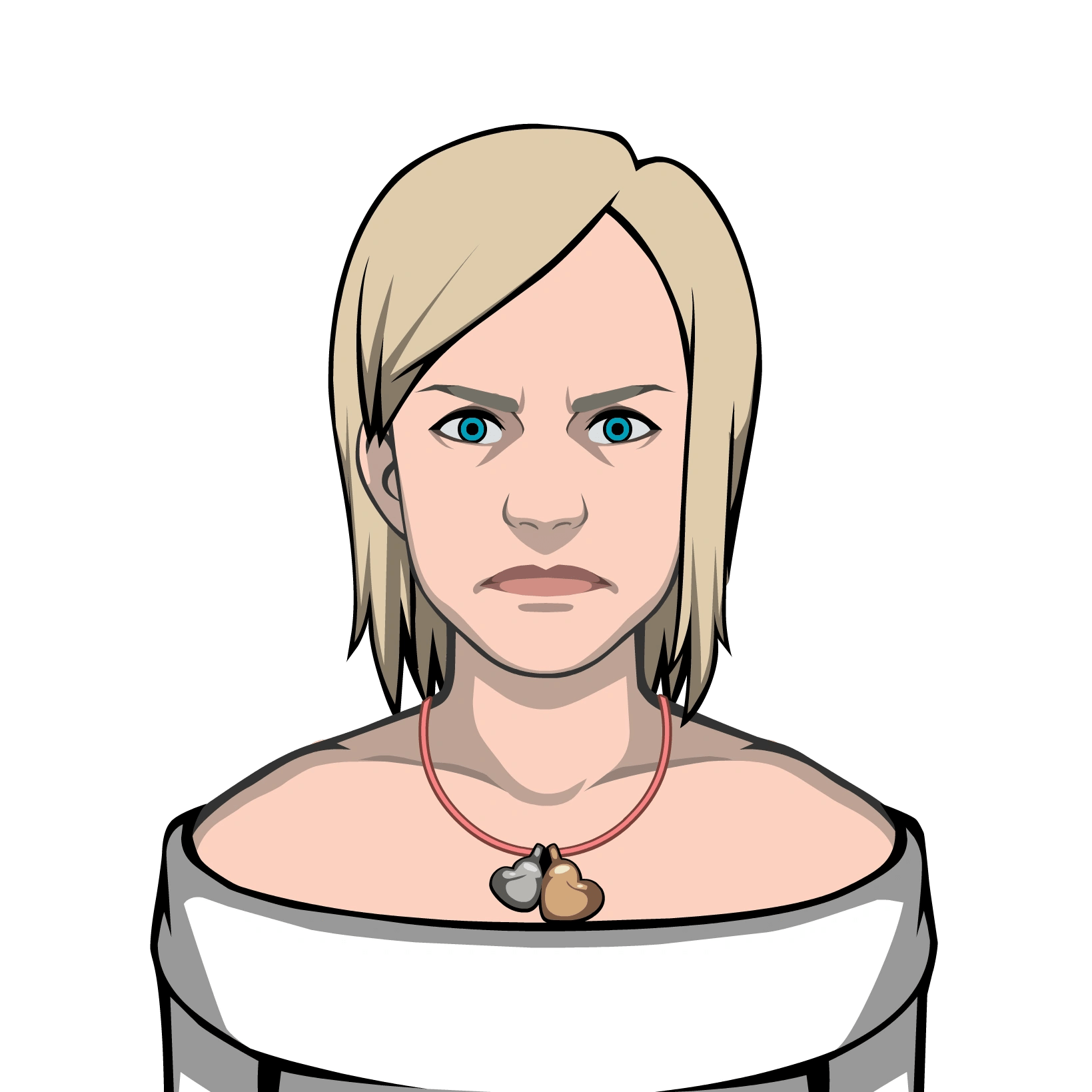 Image - Alice august 45.png   Criminal Case Wiki   Fandom powered by Wikia
