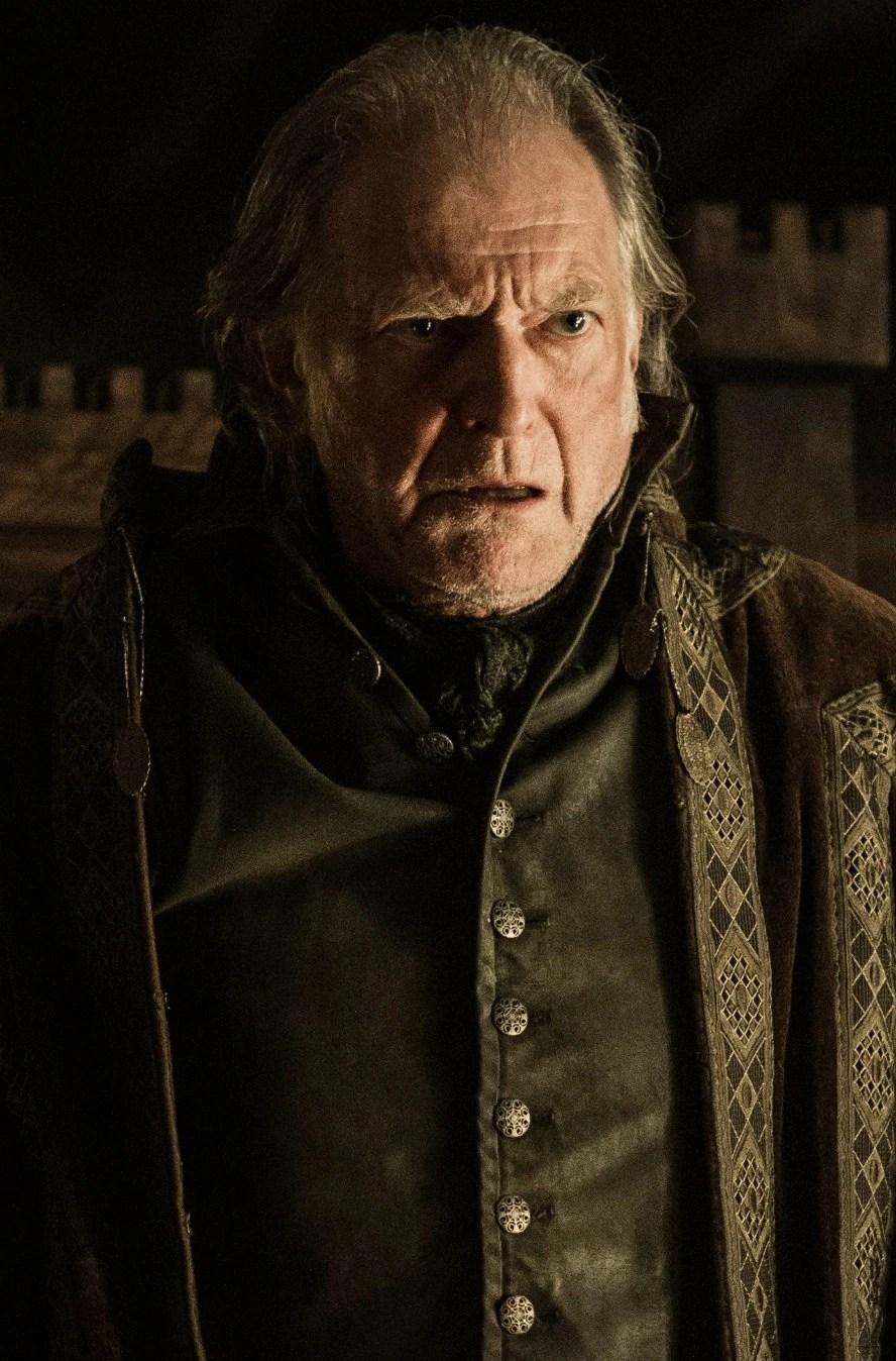 Walder Frey | Game of Thrones Wiki | FANDOM powered by Wikia