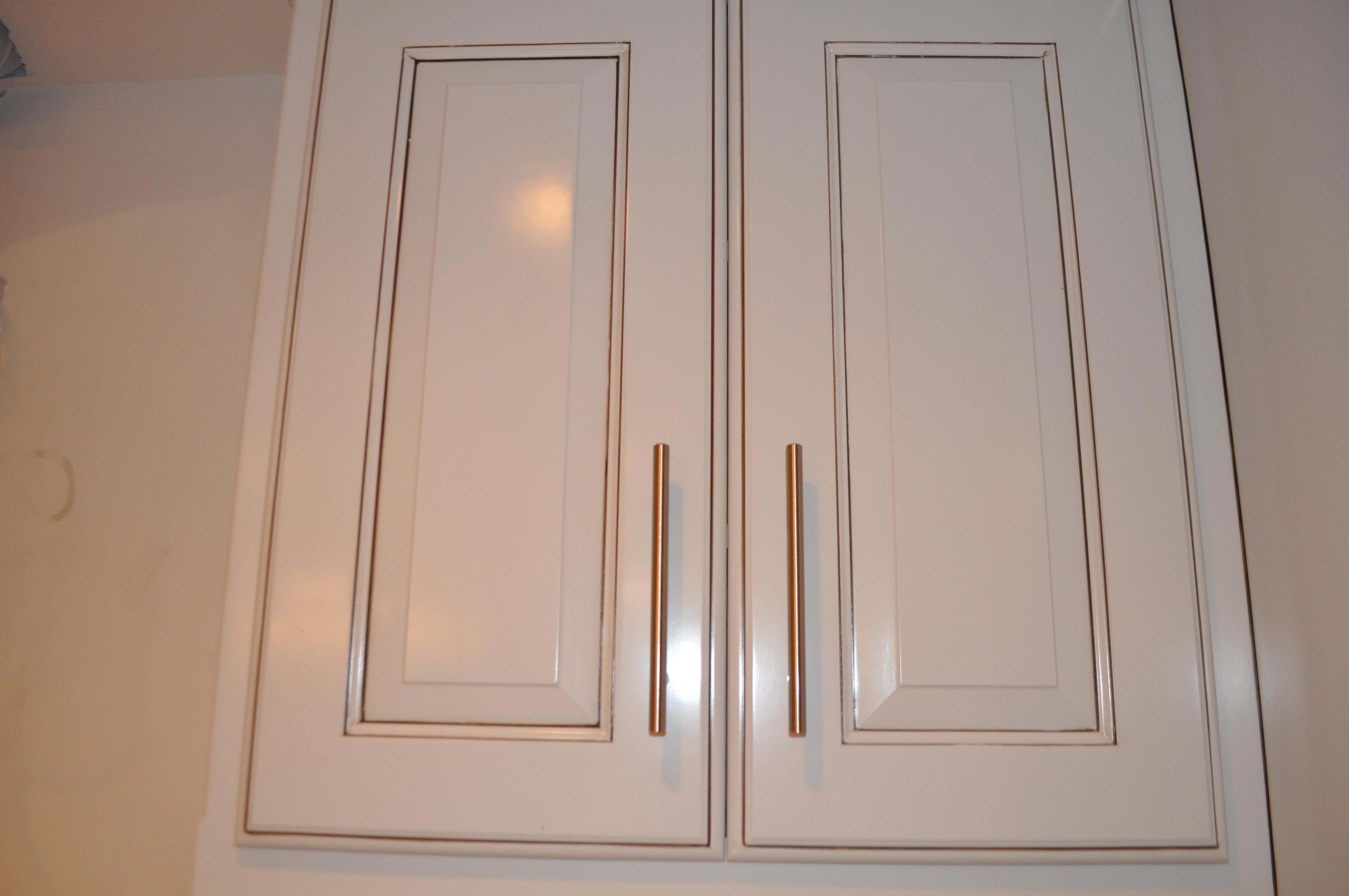 kitchen cabinets door knobs hardware kitchen cabinets Amazing Kitchen