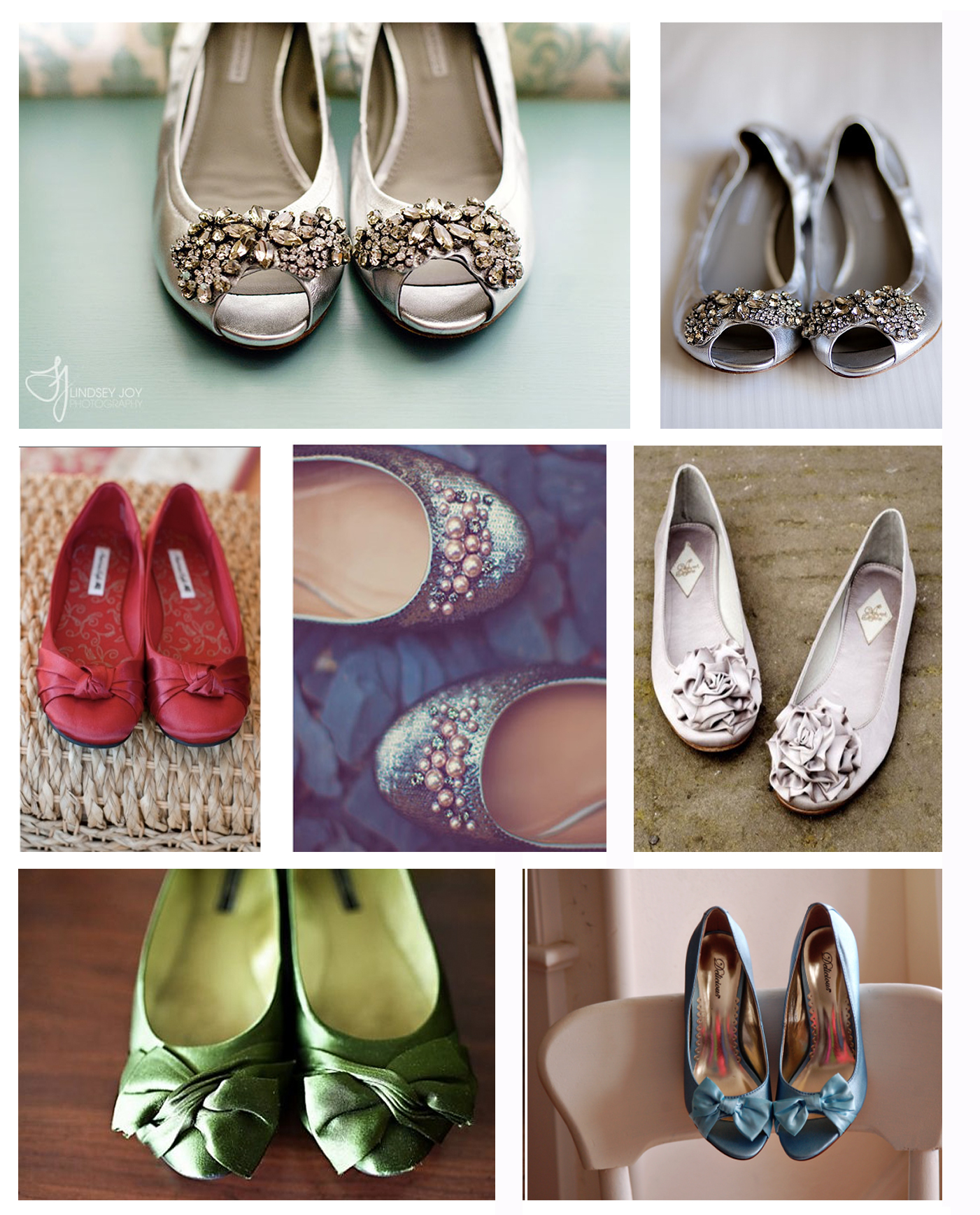 wedding shoes wedding flats wedding flats Wd wedding flats shoes