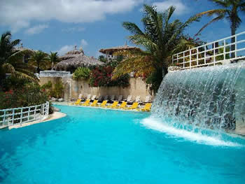VIP Lifestyle Holidays Home Page