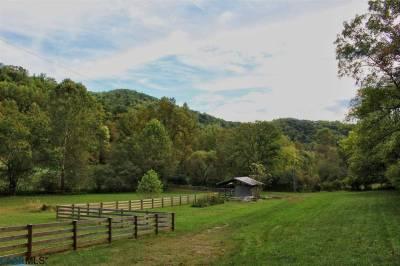 Virginia Farm Land For Sale | Virginia Estates