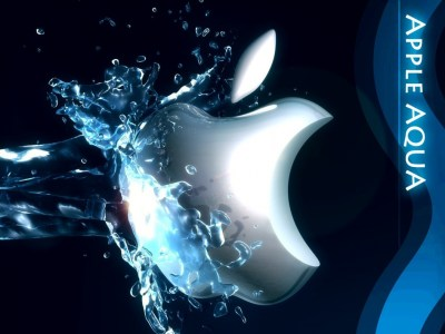 Fondos de pantalla Apple para tu Mac o Hackintosh | 13box Blog