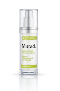 viva-glam-magazine-murad-skincare-spa-retinol-youth-renewal-serum