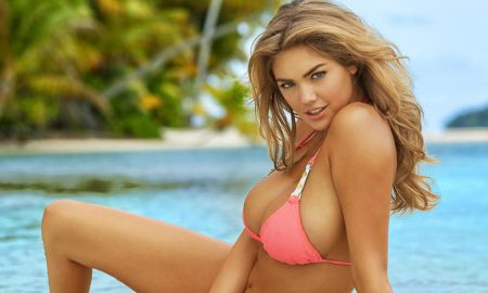 kate_upton_we_just_cant_get_enough_of_sexy_kate_main_image
