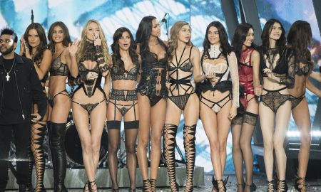 runway_who_are_the_remaining_models_Who_will_be_walking_the_victorias_secret_runway_show_in_2018_main_image.jpg