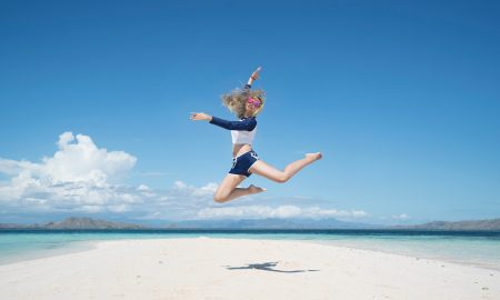 now_you_can_look_like_a_victorias_secret_supermodel_too_main_image