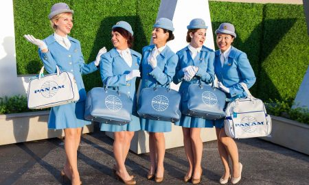 Fly_With_Style_at_the_Pan_Am_Experience_Main_Image_Pan_Am_Stewardesses