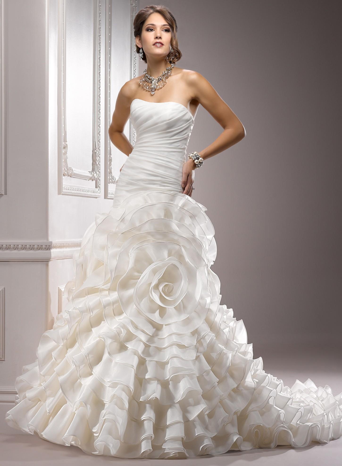 top wedding dresses best wedding dresses Top Wedding Dresses 82