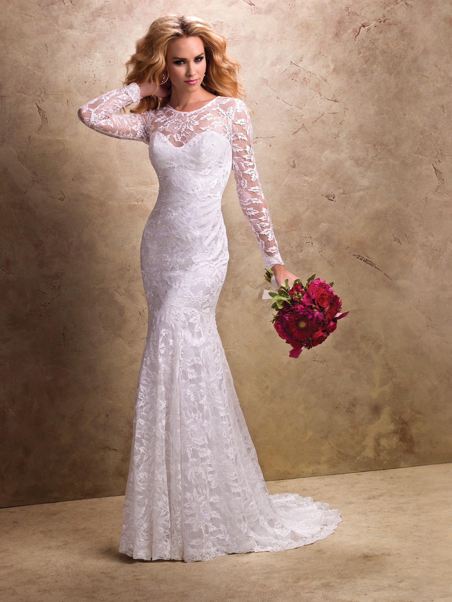 top ten wedding dresses best wedding dresses Runway Fashion Top 10 Wedding Dress Trends The best wedding dress trends See our top 10 wedding dress trends on TheKnot com