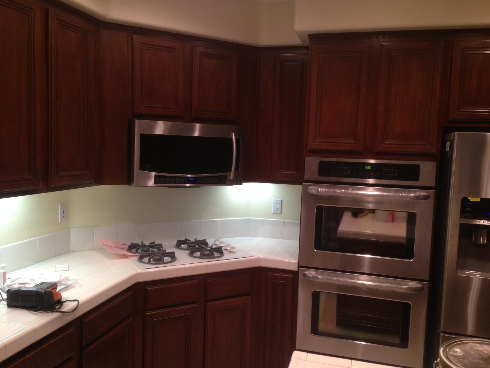 kitchen cabinet refinishing kitchen cabinet refinishing temecula kitchen refinishing before photo kitchen cabinet refinishing temecula